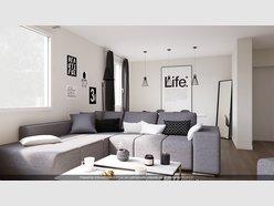 Maison mitoyenne à vendre F6 à Saint-Privat-la-Montagne - Réf. 5819764