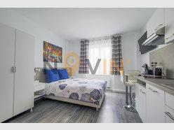 1-Zimmer-Apartment zur Miete in Luxembourg-Bonnevoie - Ref. 6999412