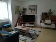 Appartement à louer F2 à Guémené-Penfao - Réf. 6544756