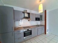 Wohnung zum Kauf 2 Zimmer in Luxembourg-Hollerich - Ref. 7265652