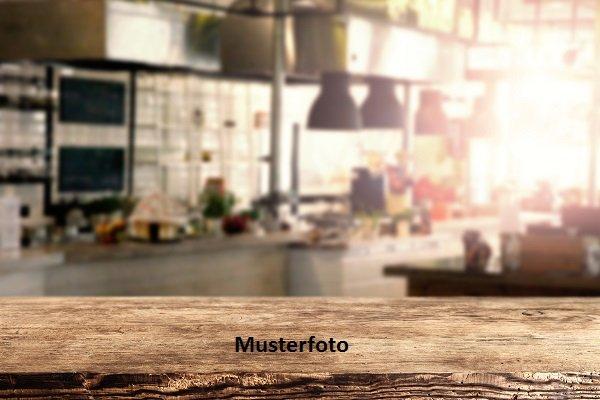 restaurant kaufen 0 zimmer 0 m² essen foto 1