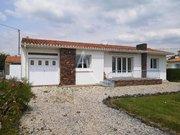 Maison à vendre F4 à Bretignolles-sur-Mer - Réf. 6364788