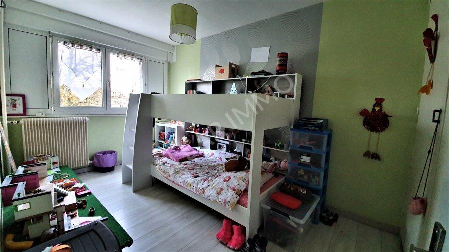 acheter appartement 5 pièces 88 m² blénod-lès-pont-à-mousson photo 7