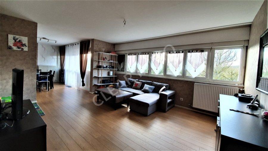 acheter appartement 5 pièces 88 m² blénod-lès-pont-à-mousson photo 1
