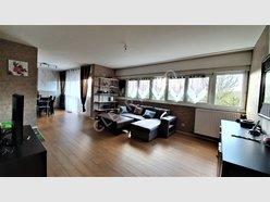 Appartement à vendre F5 à Blénod-lès-Pont-à-Mousson - Réf. 6954612