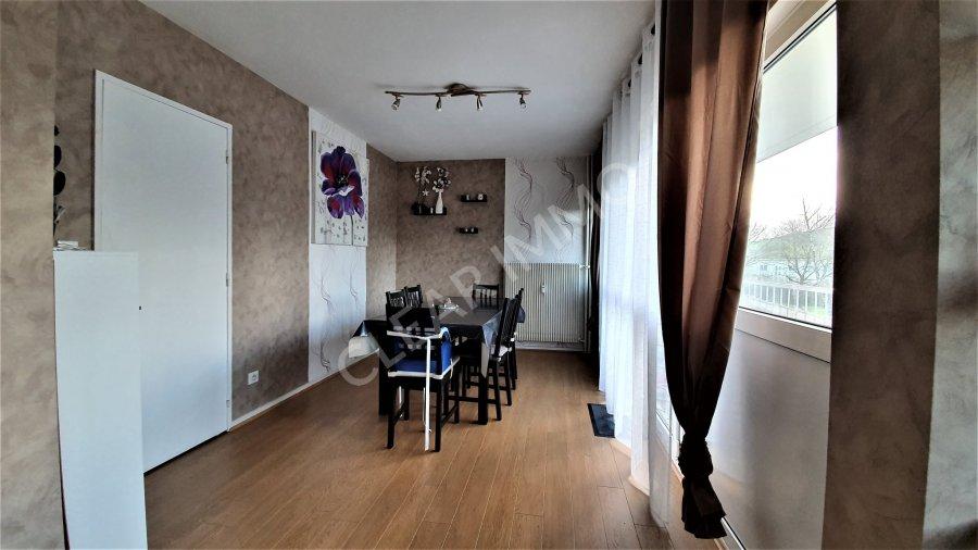 acheter appartement 5 pièces 88 m² blénod-lès-pont-à-mousson photo 3