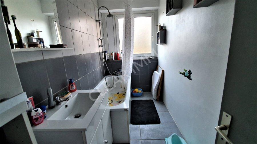 acheter appartement 5 pièces 88 m² blénod-lès-pont-à-mousson photo 5