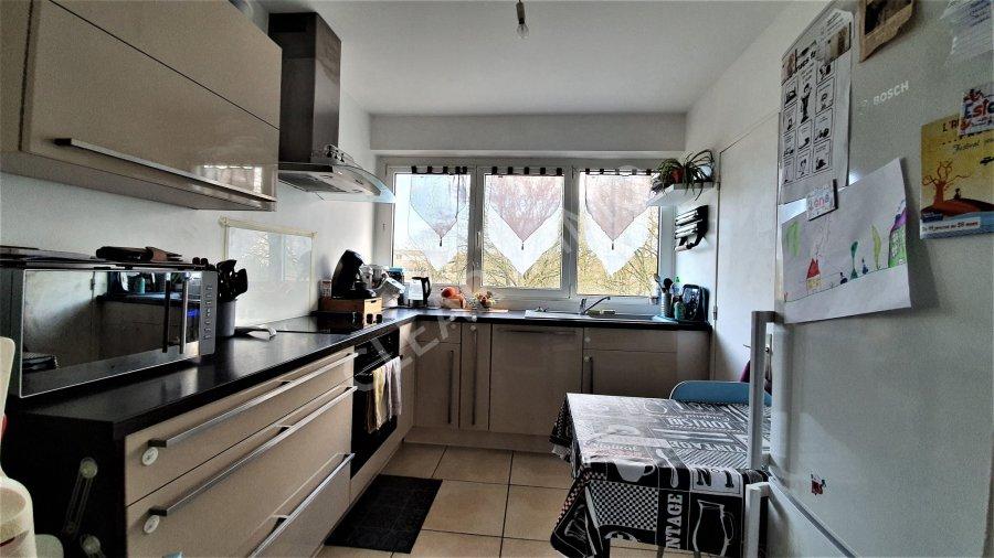acheter appartement 5 pièces 88 m² blénod-lès-pont-à-mousson photo 4