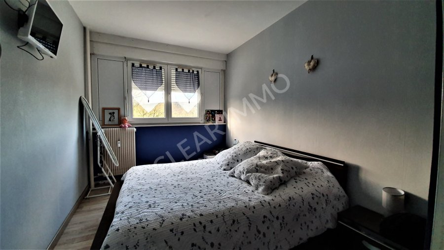 acheter appartement 5 pièces 88 m² blénod-lès-pont-à-mousson photo 6