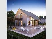 Haus zum Kauf 4 Zimmer in Tawern - Ref. 5131892