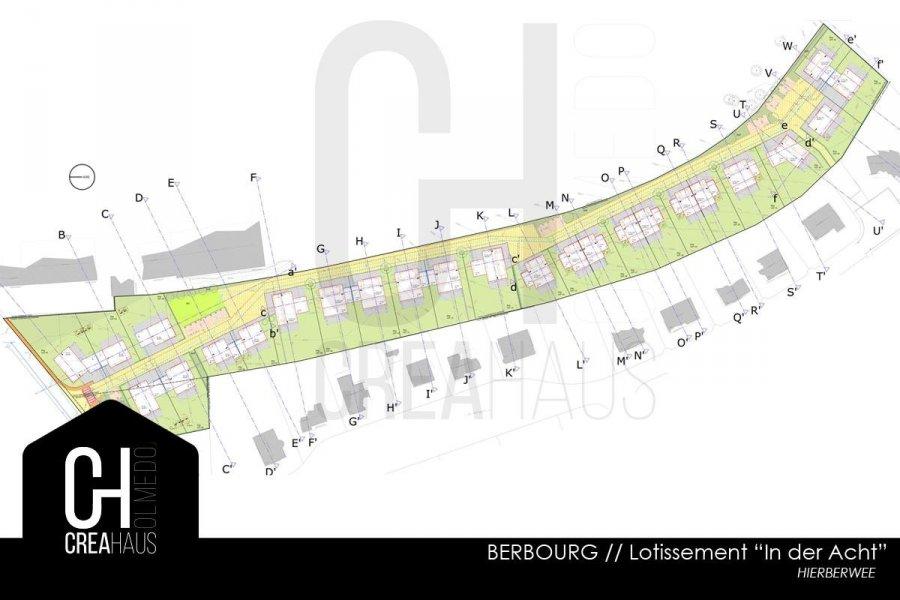acheter maison 4 chambres 152 m² berbourg photo 3