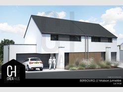 Maison à vendre 4 Chambres à Berbourg - Réf. 6643316