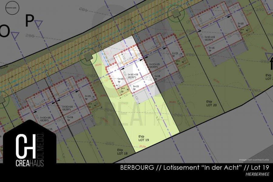 acheter maison 4 chambres 152 m² berbourg photo 7