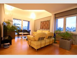 Maisonnette zum Kauf 4 Zimmer in Leudelange - Ref. 6647412