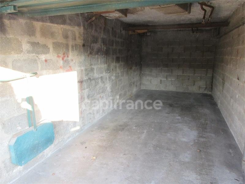 acheter garage-parking 0 pièce 17 m² montigny-lès-metz photo 1