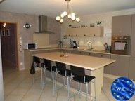 Maison à vendre F6 à Ogéviller - Réf. 6659700