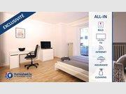Schlafzimmer zur Miete 23 Zimmer in Luxembourg-Belair - Ref. 7183988