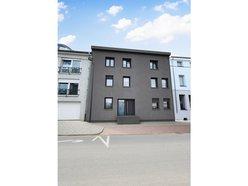 Haus zum Kauf 7 Zimmer in Rodange - Ref. 6467188