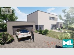 House for sale 3 bedrooms in Fischbach (Mersch) - Ref. 6471284