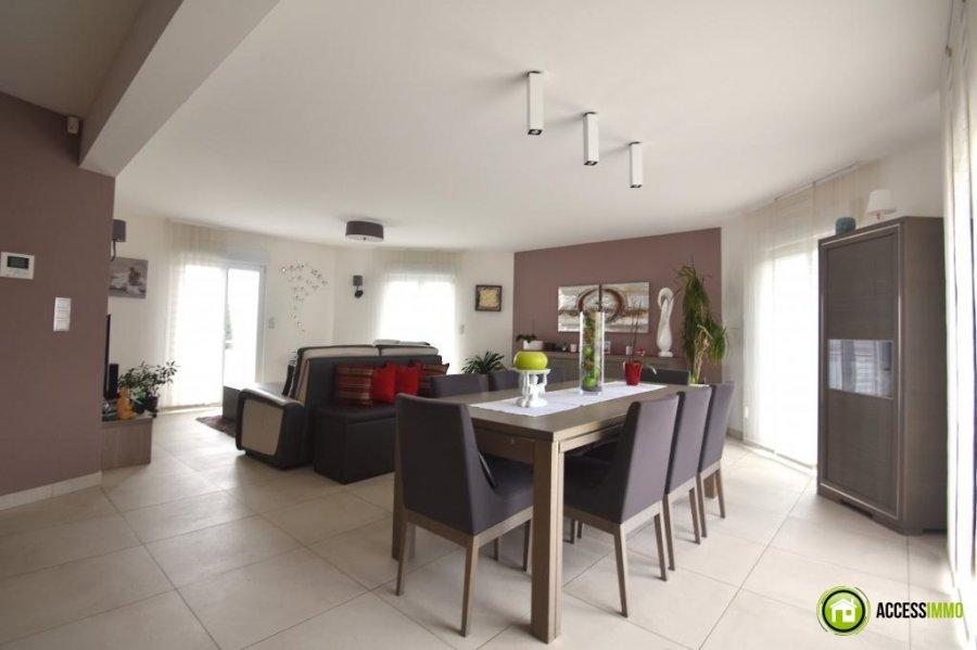 acheter maison individuelle 0 pièce 225 m² thionville photo 5
