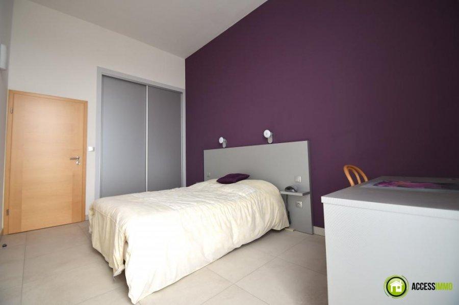 acheter maison individuelle 0 pièce 225 m² thionville photo 6