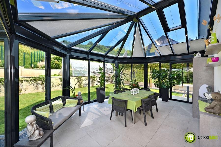 acheter maison individuelle 0 pièce 225 m² thionville photo 2