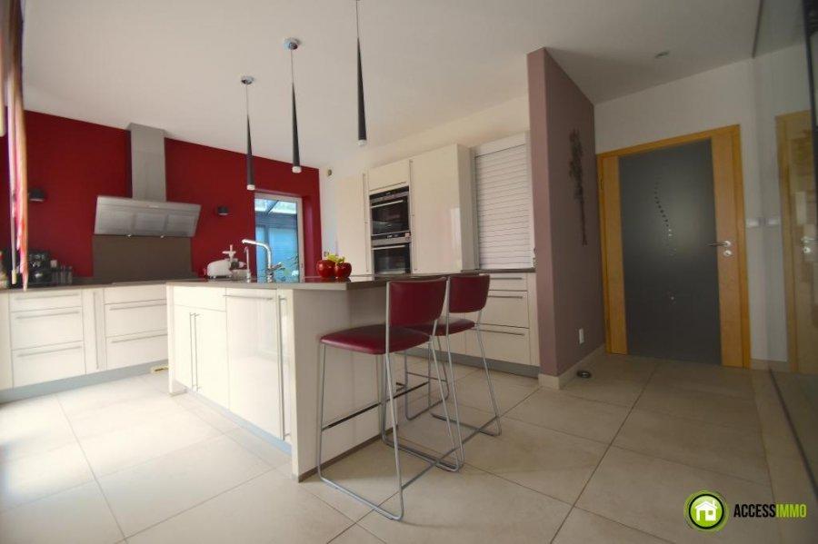 acheter maison individuelle 0 pièce 225 m² thionville photo 3