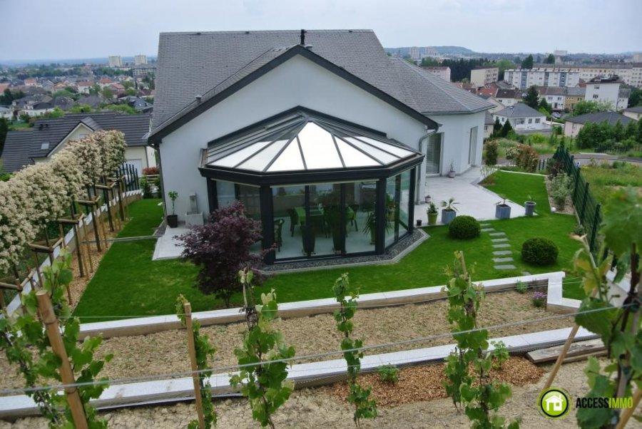 acheter maison individuelle 0 pièce 225 m² thionville photo 1