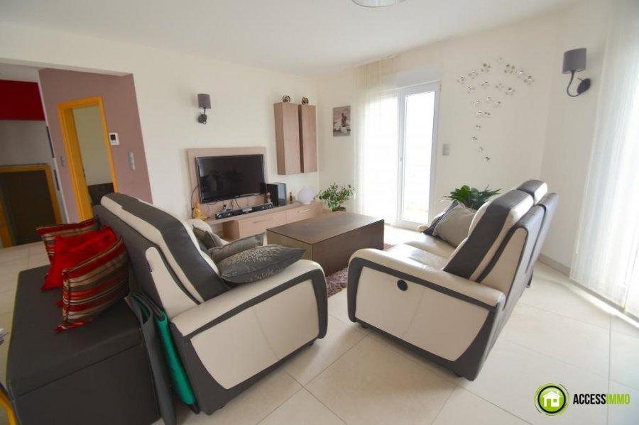 acheter maison individuelle 0 pièce 225 m² thionville photo 4