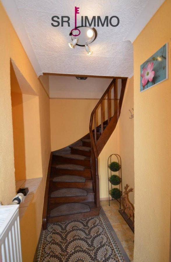 einfamilienhaus kaufen 4 zimmer 93 m² wallendorf foto 4