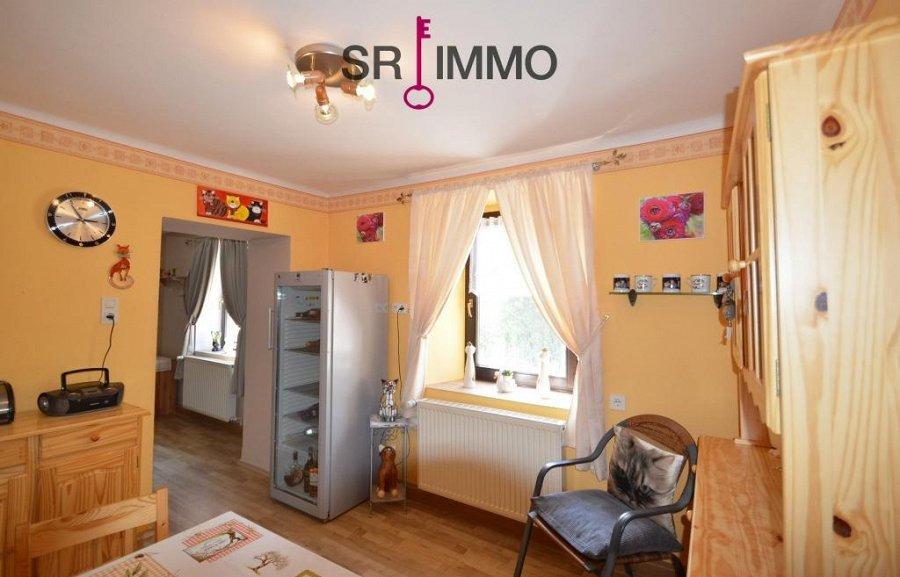 einfamilienhaus kaufen 4 zimmer 93 m² wallendorf foto 5
