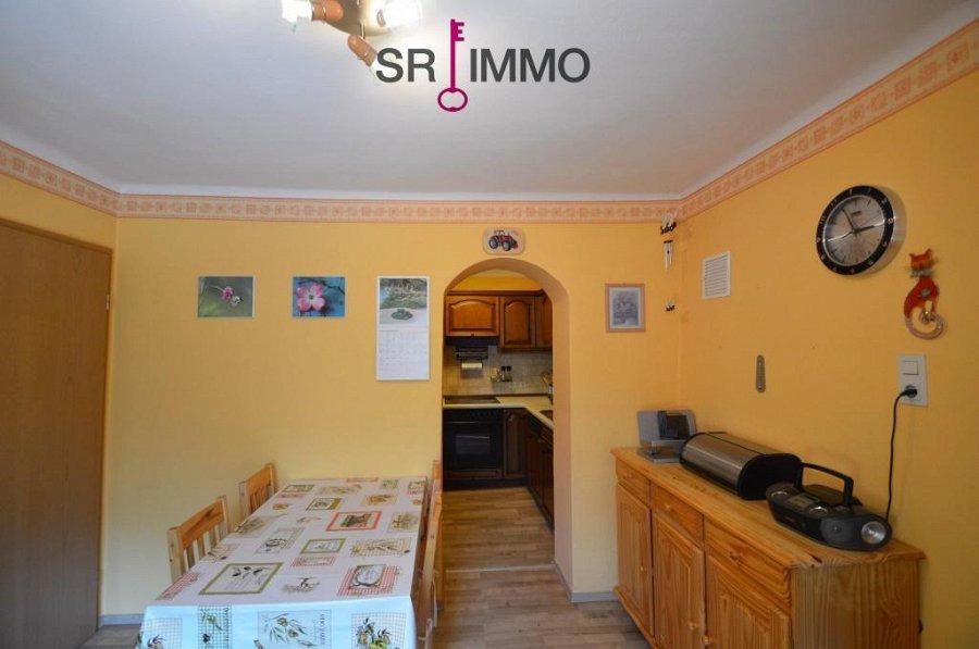 einfamilienhaus kaufen 4 zimmer 93 m² wallendorf foto 6