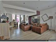 Maison à vendre F6 à Cholet - Réf. 7265908