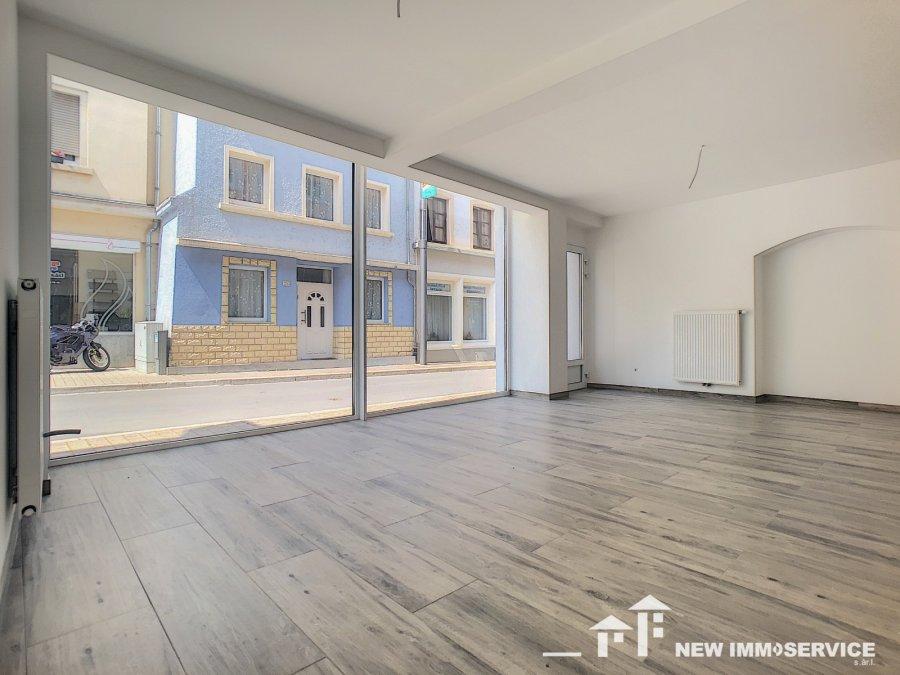ladenfläche kaufen 0 schlafzimmer 68.64 m² grevenmacher foto 1