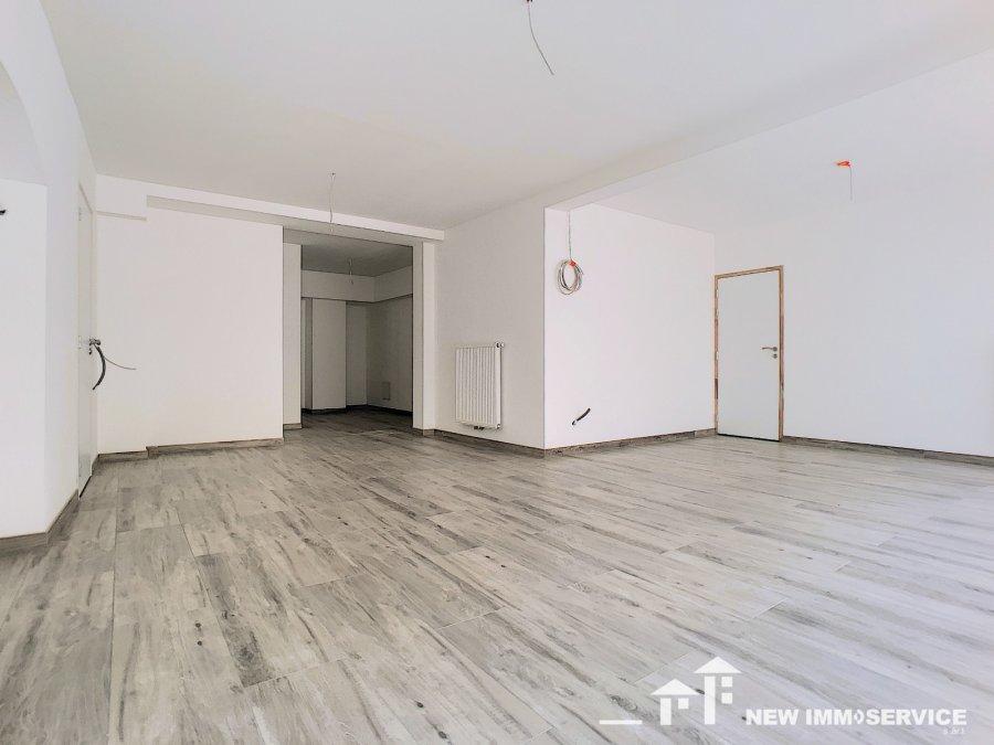 ladenfläche kaufen 0 schlafzimmer 68.64 m² grevenmacher foto 2