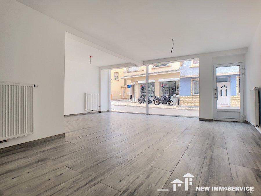 ladenfläche kaufen 0 schlafzimmer 68.64 m² grevenmacher foto 3