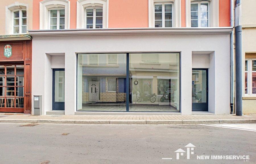 ladenfläche kaufen 0 schlafzimmer 68.64 m² grevenmacher foto 4