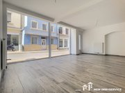 Retail for sale in Grevenmacher - Ref. 6024820