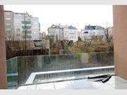 Appartement à louer 2 Chambres à Luxembourg-Bonnevoie - Réf. 5107316