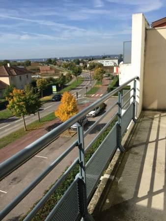 acheter appartement 3 pièces 78 m² pulnoy photo 1