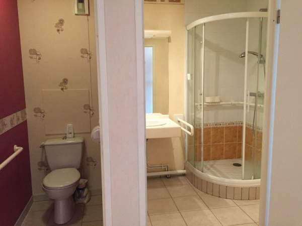 acheter appartement 3 pièces 78 m² pulnoy photo 2