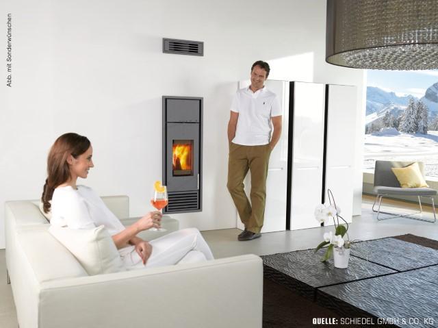 haus kaufen 4 zimmer 130 m² taben-rodt foto 3