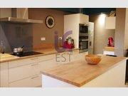 Haus zum Kauf 5 Zimmer in Beaufort - Ref. 6692724