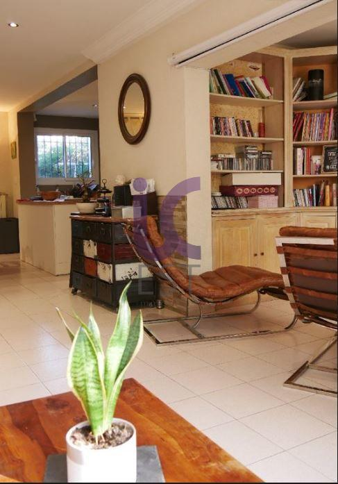 haus kaufen 5 schlafzimmer 250 m² beaufort foto 2