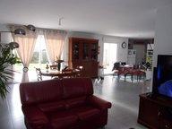 Maison à vendre F6 à Saint-Charles-la-Forêt - Réf. 4992884