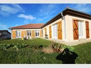 Maison à vendre F6 à Bar-le-Duc - Réf. 7155572