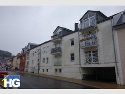 Appartement à vendre 3 Chambres à Hobscheid - Réf. 6176628