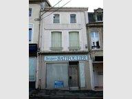Maison à vendre F6 à Stenay - Réf. 5558132