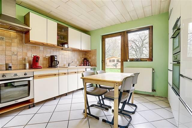 acheter maison 0 pièce 140 m² virton photo 3