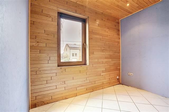acheter maison 0 pièce 140 m² virton photo 6
